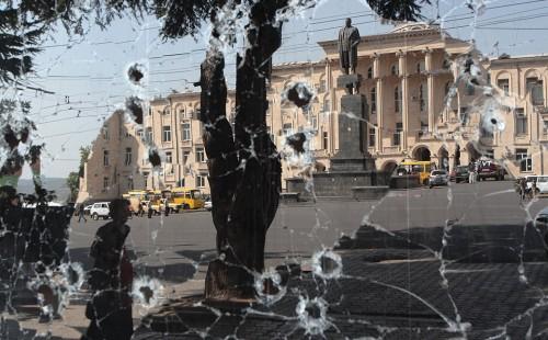 01-11-Temo_Bardzimashvili_Gori_2008