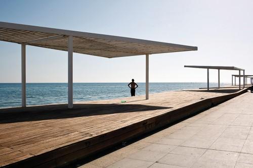01-13-Maciej_Dakowicz_p1IMG_5726_albania_durres_promenade_sea_summer
