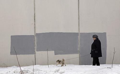 01-22-Vivian_del_Rio_Moscow_2011