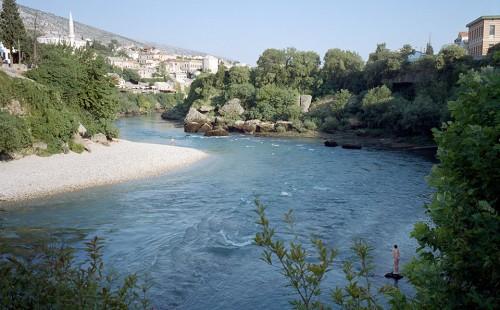 Hannes_von_der_Fecht_Mostar2006