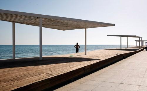 r1IMG_5726_balkans_albania_durres_promenade_sea_summer