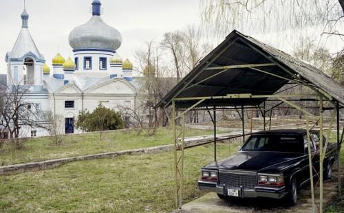 Dorin_Goian_Condrita_Moldova_2006_3