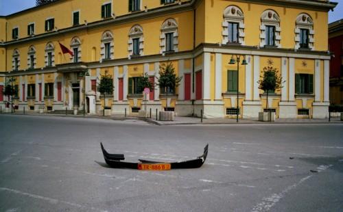 JAN_MICHALKO_TIRANA_ALBANIA_2010_3
