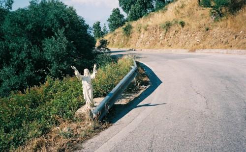 Lukasz_Pienkowski_Corfu_Grecja_2012_1