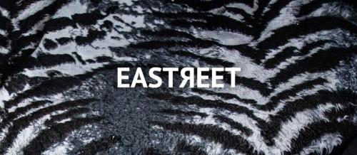 eastreet